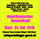 Flyer-Frau_Good_Time1464617628261